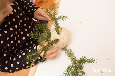 christmas tree recycle mida teha jõulukuusega