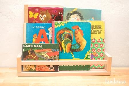 lapsepõlve raamatud 1-aastastele 2-aastastele