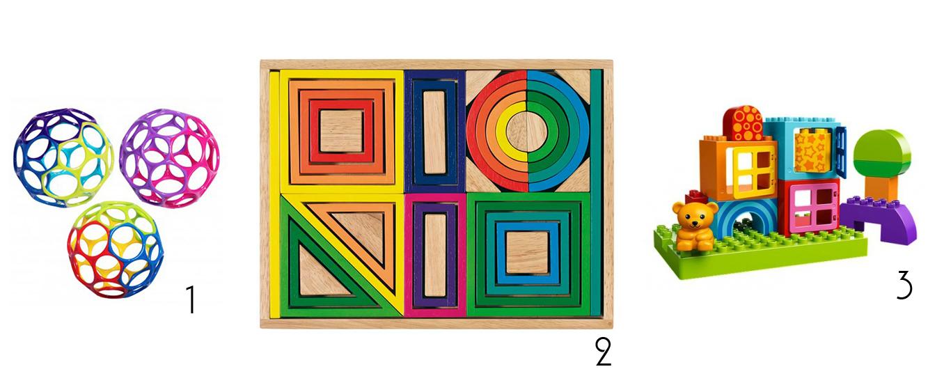 1dfb1dc282e Millega 2-aastased tegelikult mängivad? Küsitluse tulemused | lambrine
