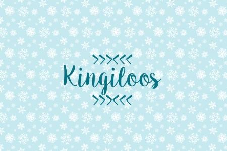 kingiloos