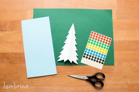 lambrine_kleepsudega_joulukaart1