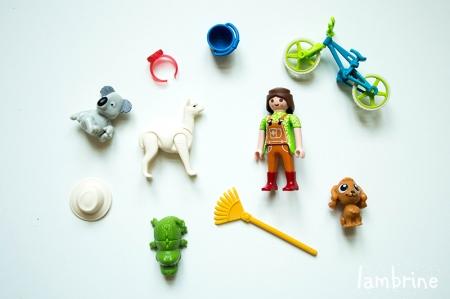 reisimänguasjad mänguasjad lennukisse