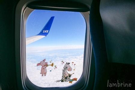 reisimänguasjad mänguasjad lennukisse reisile