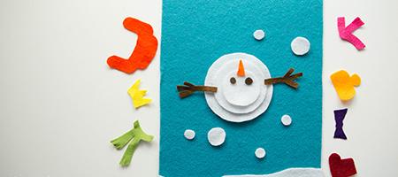 lambrine lumememme vilditahvel