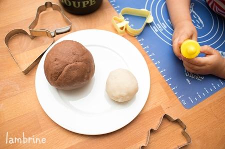 piparkoogiplastiliin