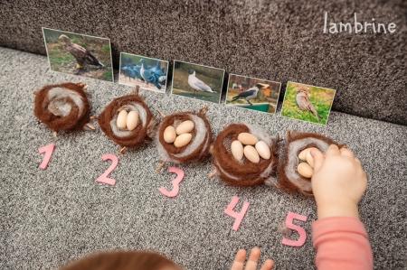 lihavõtte munadepühade mängud tegevused